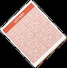 Vector Smart Object copy - 乐透