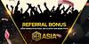 refer ID e1566534222747 - BONUS REFERRAL