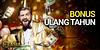 Birthaday ID e1566281224935 - Bonus Ulang Tahun