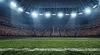 sportsbookstadium - Home