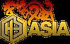 Đặt Cược Thể Thao Trực Tuyến | Thể Thao Và Casino| Game Slot | – H3asia Logo