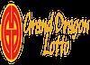 gdlotto-logo