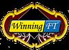 winningft1