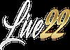 live22-logo