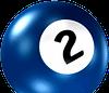 Layer 68 - ลอตเตอรี่ออนไลน์