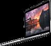 mac pro - Home