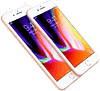 iphone 8 - 优惠活动