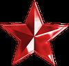 star - KHUYẾN MÃI
