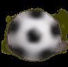 ball 1 - TỈ SỐ