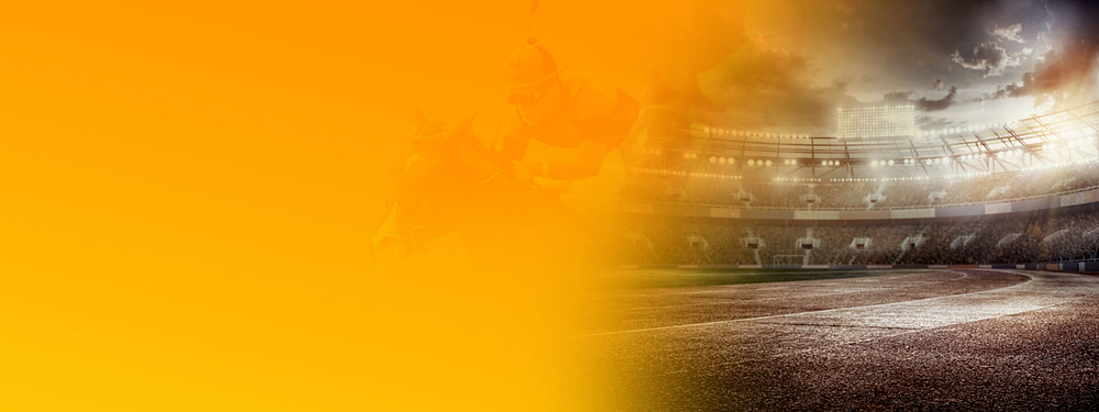 horse racing bg 1 - Horse Racing