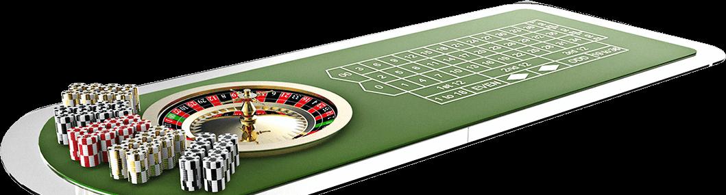 casino5 - Casino