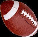 football - Home