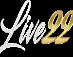 Live22 Malaysia Casino