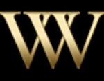 WWbet Sportsbetting Online