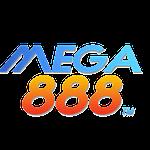 mega888 logo 150x150 - Mega888