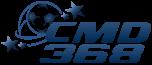 CMDBet logo