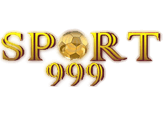 sport-999