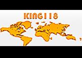 KING118 0 - king118_0