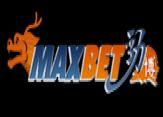 maxbet ibcbet casino - maxbet-ibcbet-casino