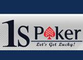 poker1 - poker1