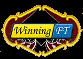 winningft1 - winningft1