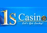 casino2 - casino2