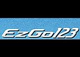 ezgo123 - ezgo123