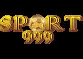 sport 999 - sport-999