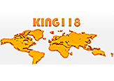 king118_0