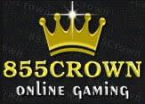 casino3 - casino3