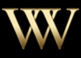 wwbet - Wwbet Casino
