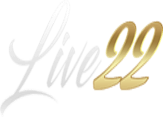 live22 logo - live22-logo
