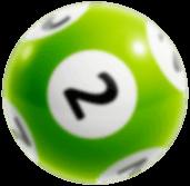 ball 2 - Home