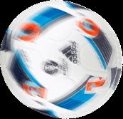 ball - Home