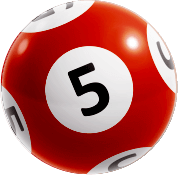 ball 5 - Home