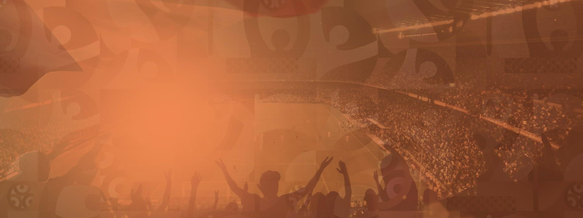 eurocup bg - Home