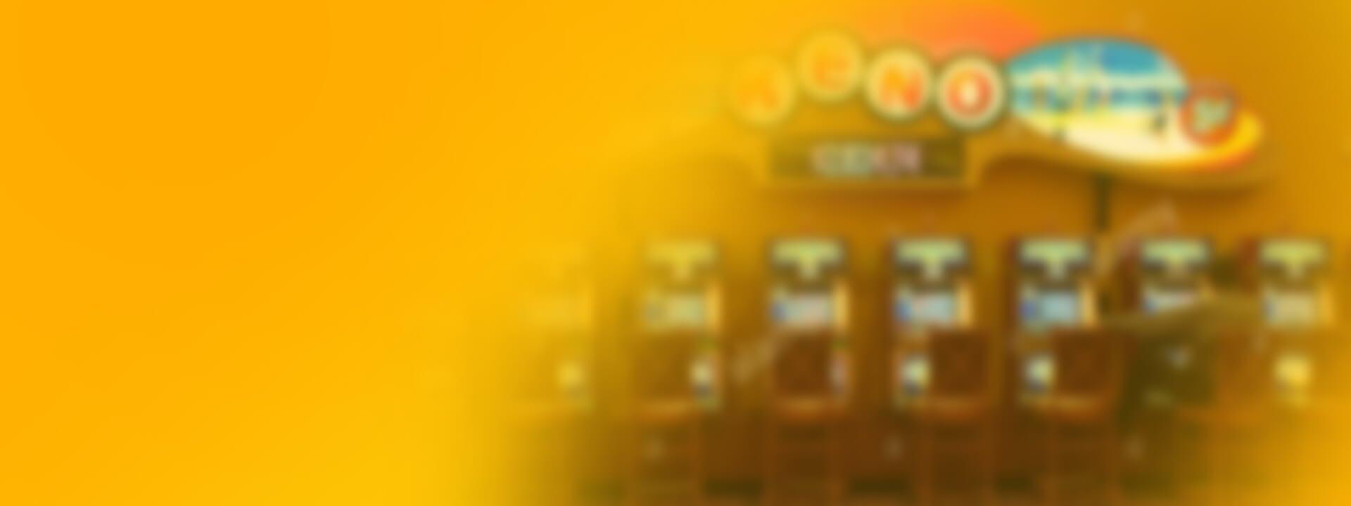 lottery bg 1 - LOTTERIES