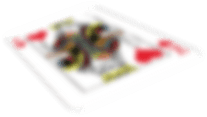 poker card 2 - Home