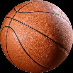 basketball - Home