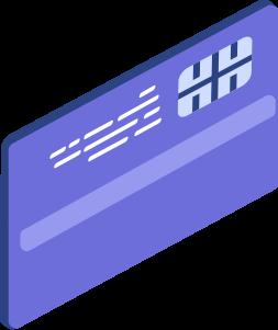 card - Banking