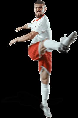 soccer 1 - LIVE SCORE