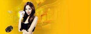 poker banner 300x112 - poker-banner