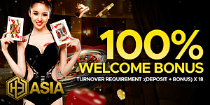 100 Welcome Bonus 300x150 - 100%-Welcome-Bonus
