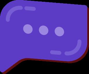 chat - FAQ