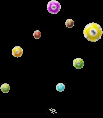 bg balls - Home