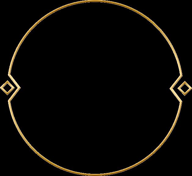 circle - Casino