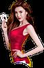girlmodel - 优惠活动