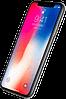 iphone x - 优惠活动