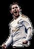 soccerplayer - สปอร์ตบุ๊ค