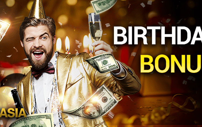 Birthaday EN e1567003077623 700x441 - Happy Birthday Bonus